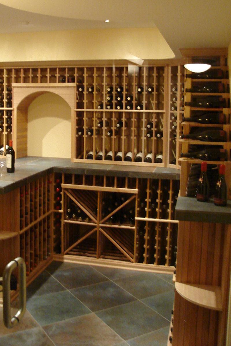 Floor Wine Cellar 28 Wine Cellar Flooring Wine Cellar